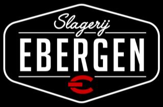Slagerij Ebergen